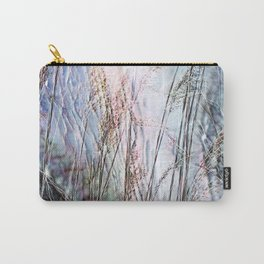 Magical Reeds - JUSTART (c) Carry-All Pouch