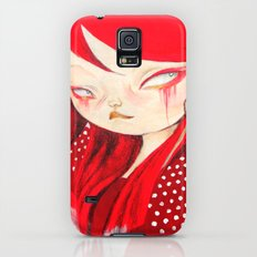 That Bass! Galaxy S5 Slim Case