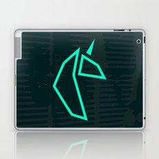 U-CRN Laptop & iPad Skin