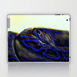 KAA 2 Laptop & iPad Skin