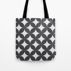 Pattern Tile 1.2 Tote Bag