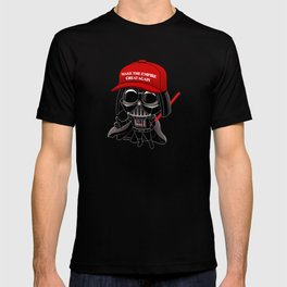 Make the Empire Great Again T-shirt