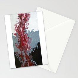 Shades of Magic Stationery Cards