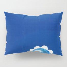 Lullaby Pillow Sham