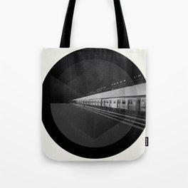 Training Tote Bag