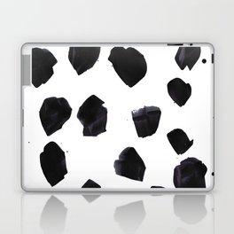 Luisa Laptop & iPad Skin