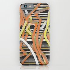 Blikko Knox iPhone 6s Slim Case