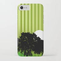 virginia iPhone & iPod Cases featuring Virginia  by Tdrisk46