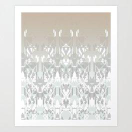 82418 Art Print