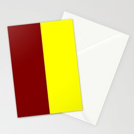 Great cities -Roma 1 Stationery Cards