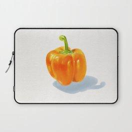 Bell Pepper  Laptop Sleeve