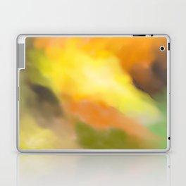 Soft Light Laptop & iPad Skin