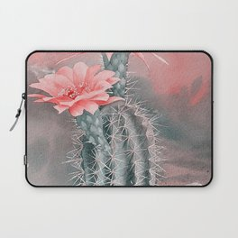 CACTUS2 Laptop Sleeve