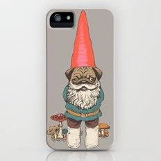 Pugnomie iPhone (5, 5s) Slim Case