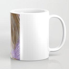 Floral chloe Coffee Mug