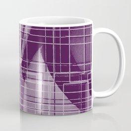 ONLYME Coffee Mug