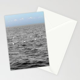The Selby  Stationery Cards