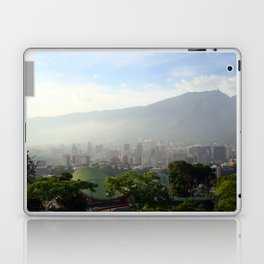 Mi Caracas Laptop & iPad Skin
