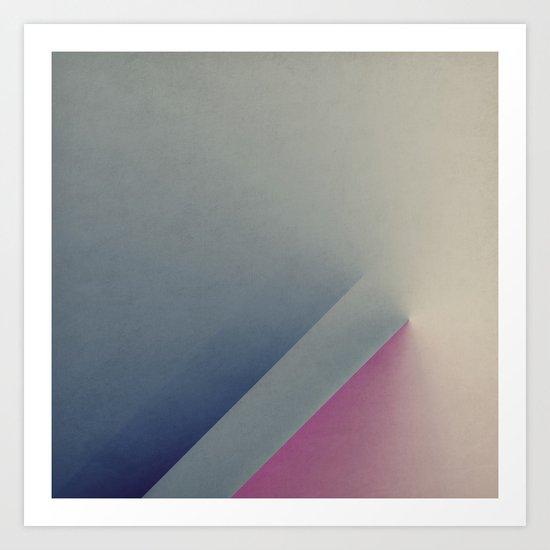 RAD XXIX Art Print