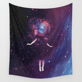 Kenov Wall Tapestry