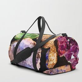 You Rock! Duffle Bag