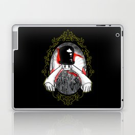 SuperDream Laptop & iPad Skin