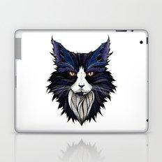Behold Laptop & iPad Skin