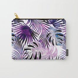 Tropical dreams . 2 Carry-All Pouch