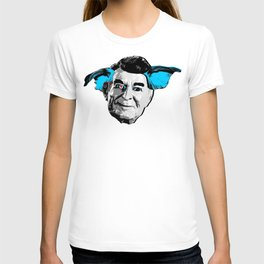 THE BUDDIE x RONALD REAGAN T-shirt