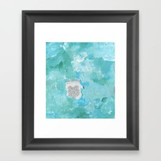 fig. 1.13 Framed Art Print