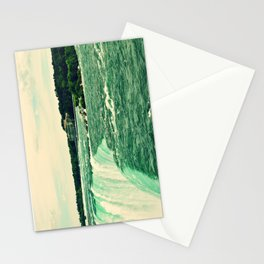 The Falls Stationery Cards