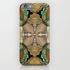 Gorgona iPhone 6s Slim Case
