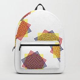 Magic Triad Backpack