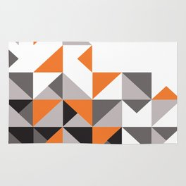 Adscititious No. 2 Rug