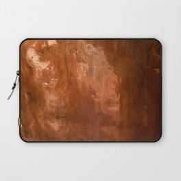 copper Laptop Sleeve