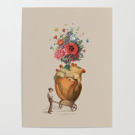 A Gift For You Poster