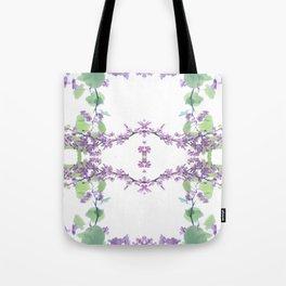 Arwen's Sky Tote Bag