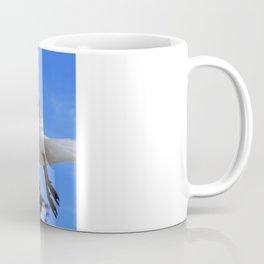 Gulliver again Coffee Mug