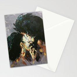 Naturally XXIV Stationery Cards