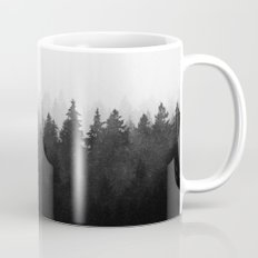 A Wilderness Somewhere Mug