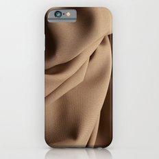dune iPhone 6s Slim Case