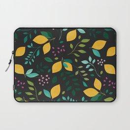 Lemon Grove Laptop Sleeve