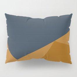 Abstract Geometric 26 Pillow Sham