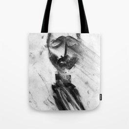 Komitas Tote Bag