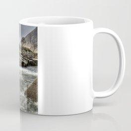 River Etive Coffee Mug