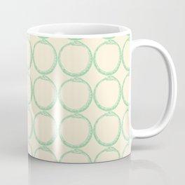 OUROBORO-MG Coffee Mug