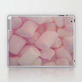 Mellow Laptop & iPad Skin