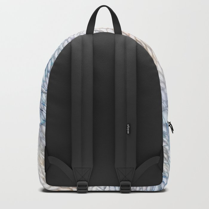 Nature Flow Backpack