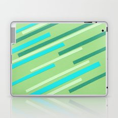 Speed II Laptop & iPad Skin