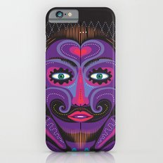 Clown iPhone 6s Slim Case